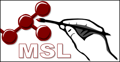 MSL-Libraries